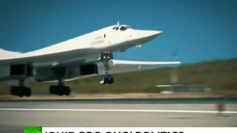 NAJVEĆI RUSKI bombarder ikada napravljen, šokantni podaci