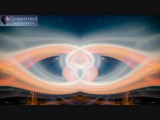 417 Hz Healing music - Let go of mental blockages, Remove negative energy, Ancie