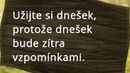 Pravda z balkona vlastence národa Ondrej Durica