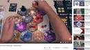 [DofC-28] Какую настольную игру прикупить на Кикстартере?..