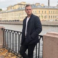ИванБорисенко