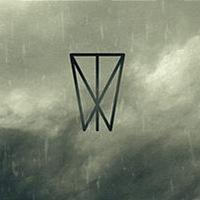 Логотип Within Temptation