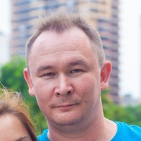 Арсен Арутюнян