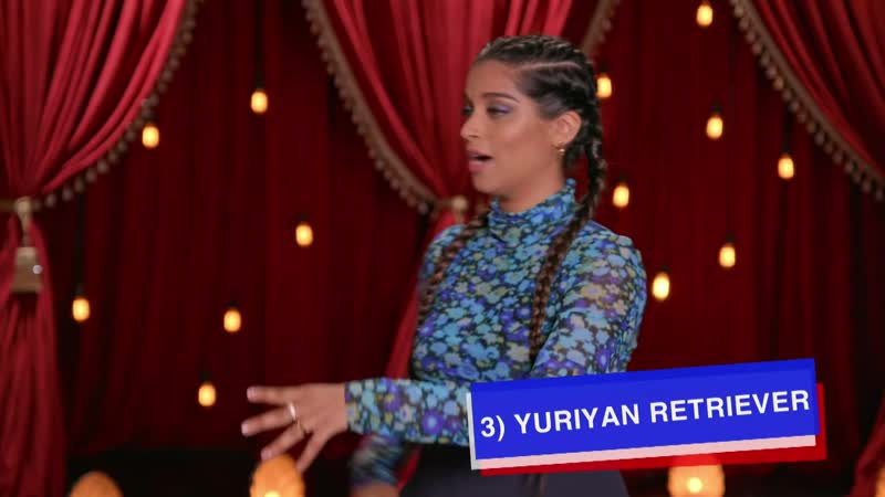 Lilly Singh Gives Her TOP 5 WORST Auditions From Season 14 of AGT! - Americas Got Talent 2019