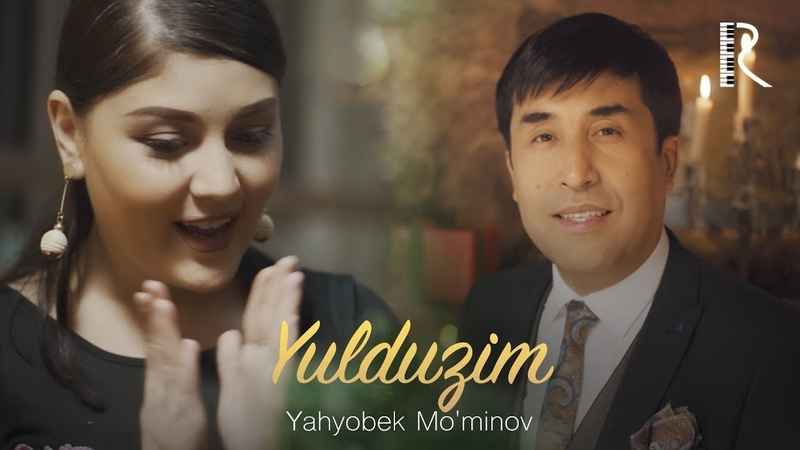 Yahyobek Mo'minov Yulduzim1