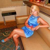 Татьяна Фиофанова