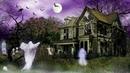 Существуют ли призраки, духи? Паранормальные явления. Feat Сухов