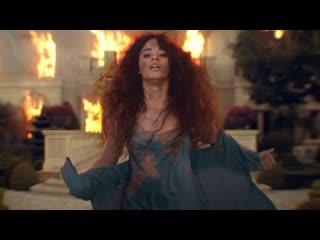 Премьера. Camila Cabello - Liar