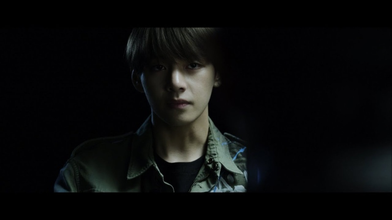 BTS 방탄소년단 WINGS Short Film 3 STIGMA