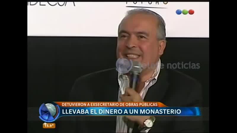 Detuvieron_a_ex_funcionario_kirchnerista_con_bolsos_repletos_de_dlares__Telefe_Noticias.mp4
