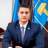 Владислав Савков