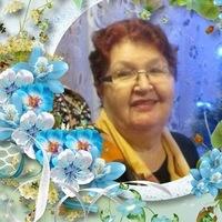 МаргаритаШарапова