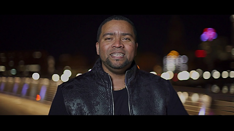 Delfy C. EL MARRON DE LA BACHATA - BRUJERIA (Official Video)