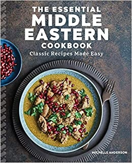 middle eastern c