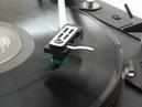 Scorpions Wind of Change LP vinyl