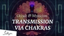 How Do Gurus Transmit Mystical Knowledge To Disciples – Sadhguru | Occult Mysticism Ep4