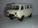 1968 MERCEDES 300 SEL MERCEDES-BENZ W114 Universal 445V SCHLUTER 1250 V... (24.06.2019 г.)