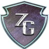Официальная группа ZLOYGAMES.COM