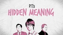 P.T.'s Hidden Meaning