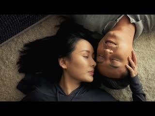 Обман писателя / Deception Of The Novelist / Zok gaa di fong jin (2019)