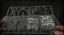 Unboxing от Лавочки Ская : Hedonites of Slaanesh ← SYLL ' ESSKE: THE VENGEFUL ALLEGIANCE