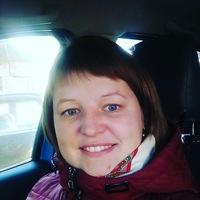 Софья Толпекина-Зингаева