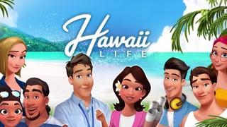 [Обновление] Home Design: Hawaii Life - Геймплей   Трейлер