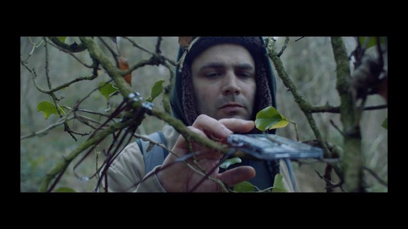 Ambush Tactics - Pullin me down [Official Video]