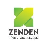 f46e8a9ea ZENDEN-СЕГЕЖА   ВКонтакте