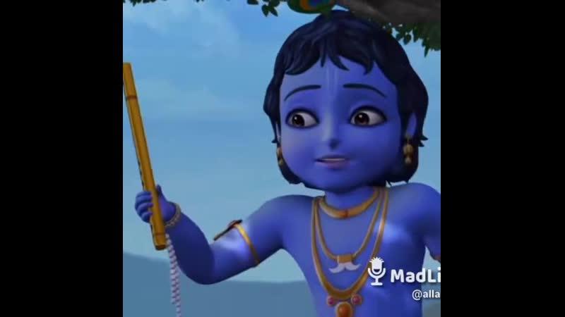 My voice Budda