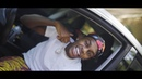 Co Cash AttEnT oN Prod By Tay Keith Official Music Video Dir By @Zach Hurth