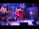 Zmey Gorynich Морозобой live 30 06 2019 Rock House