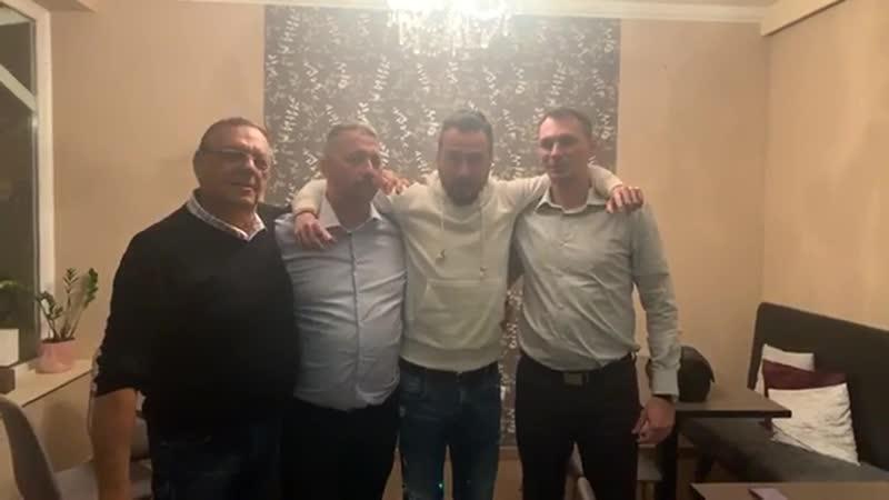 Raffai János képviselő lett Orosházán