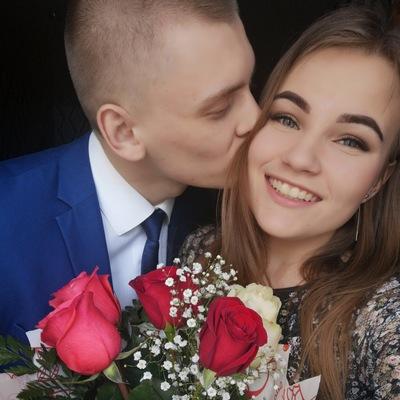 Дарья Сухоешкина