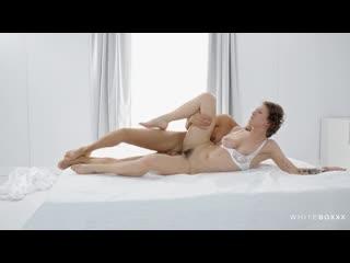 Emylia Argan [All Sex, Hardcore, Blowjob, Artporn, Lingerie]