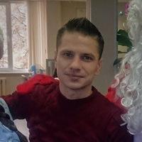 Олег Белкин