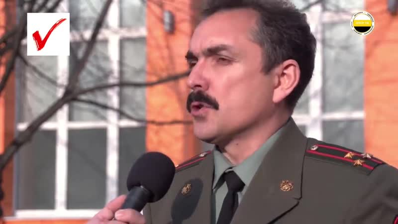 Полковник Шендаков Путин завербован в ГДР. Создание народных советов