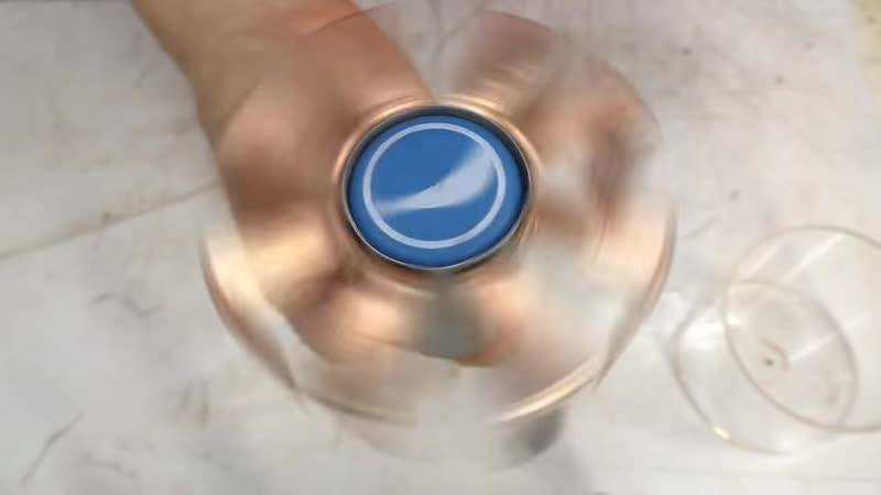 Игорь Белецкий 🌑 Как сделать МГД двигатель своими руками Реактор Тони Старка Magnetohydrodynamics Игорь Белецкий