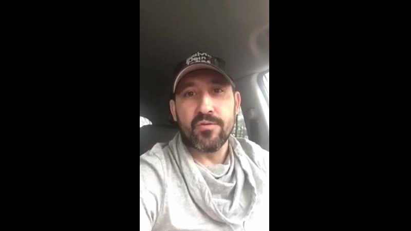 VIDEO 2019 05 06 19 07