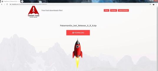 All The Cheats Games Zapisi Soobshestva Vkontakte