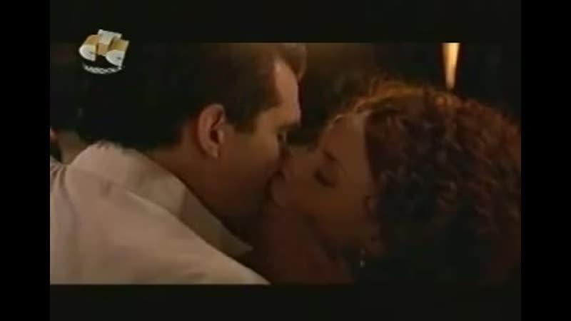 Талисман любви 6 с