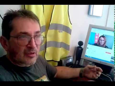 Зеленский переименует Украину в Новый Израиль. Вячеслав Осиевский.
