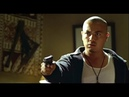 VIDA TREZE - ONE EIGHT SEVEN 187 Movie WebClip