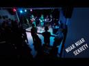 Nuar Nuar - Секреты @ 2020-03-05 Тамбов, Арт-кафе ДК