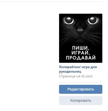 2076 подписчиков для вебинара по копирайтингу по 10 рублей, изображение №5