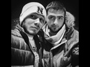 Anar Nagilbaz ft. Raiq ft. Roma - Dushunce 2