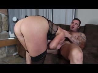 Карманный PornHub ( Жёстко выебал сочную милфу в красивом нижнем белье порно, ебля, инцест, минет, трах,секс,измена )