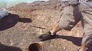 Бросил Камень в Самое Глубокое Отверстие На Земле Вот Что Произошло