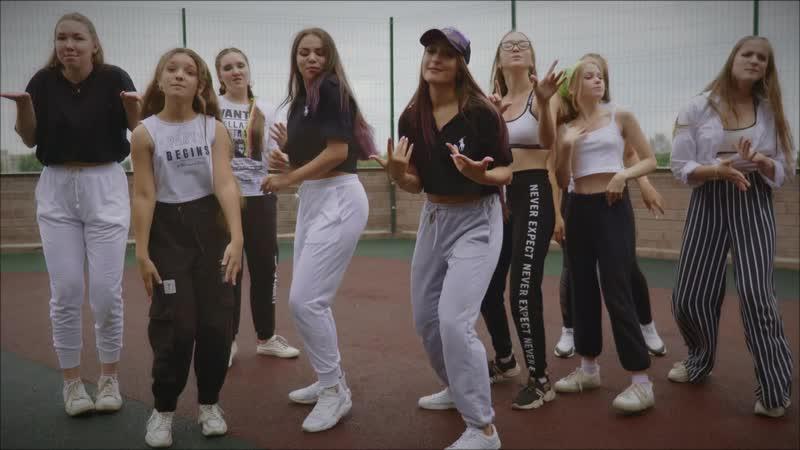 X O The Limba Andro Choreo Mar Biryukova Школа Танцев Движение