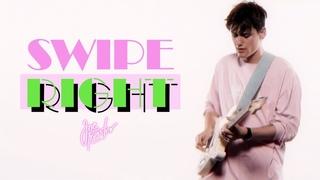 Joe Traxler - Swipe Right